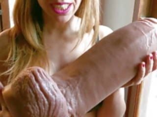 milf NEW DILDO Machoman Review hardcore