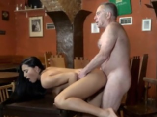 hd Mature old mom hd first time Can you trust your gf leaving h doggystyle
