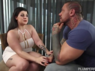 big tits WANTED: Bonita Thick Body Latina Masseuse, Final Feliz A Must big ass