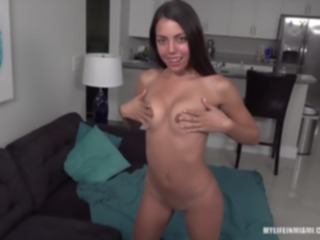 pov Slim Latina Teen Hardcore Sextape hd